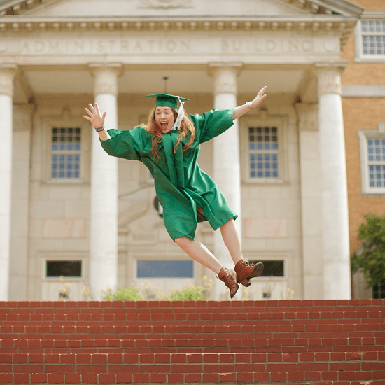 How To Plan For Your Life After Graduation