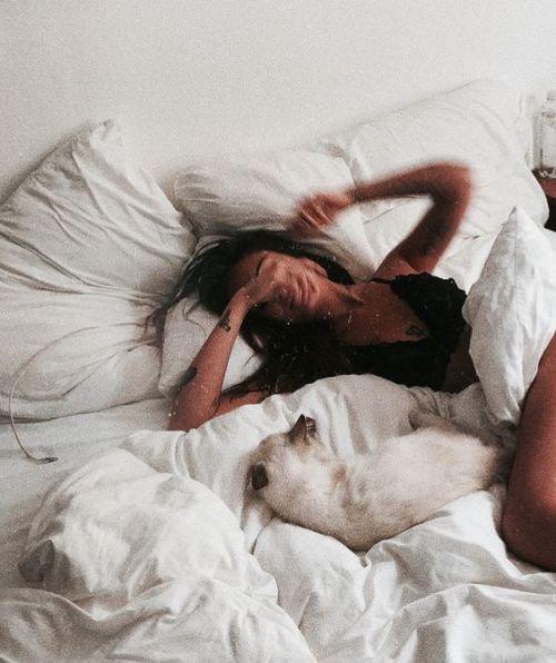 10 Ways To Help You Fall Asleep At Nigh