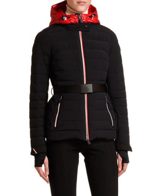 15 Fashionable Winter Coats For Women To Wear This Season