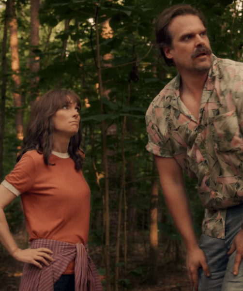 Stranger Things Season 3: Here's What We Think Will Happen
