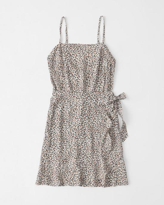 *10 Pattern Dresses To Wear This Summer