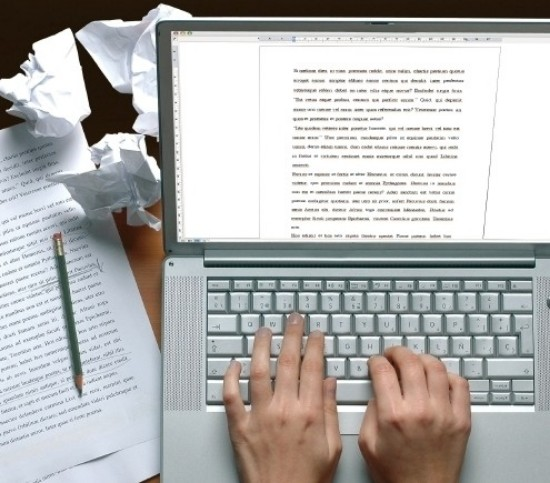 The best tips on how to write a college paper