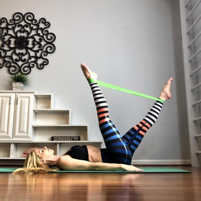 top yoga influencers to follow