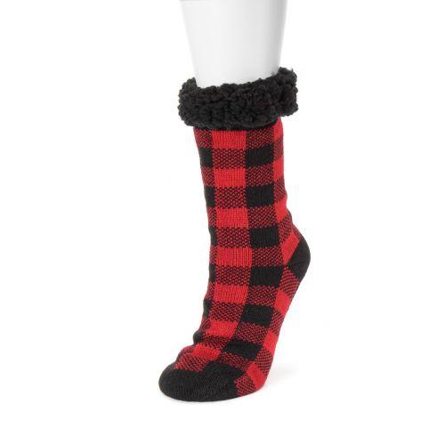 10 Cozy Slipper Socks For Your Feet
