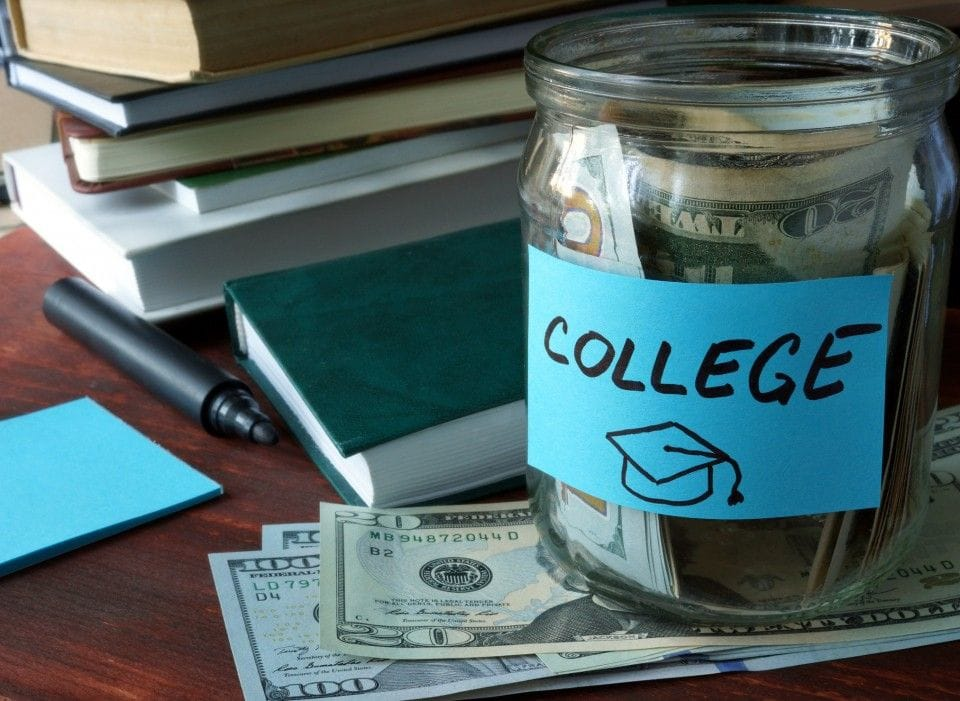 Why I Chose A Community College Over A 4 Year