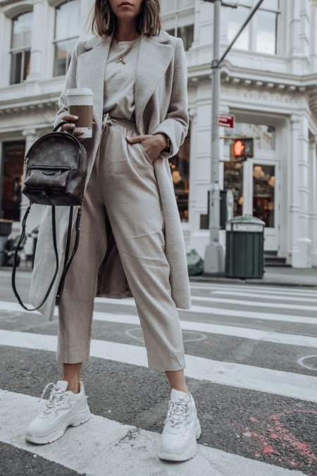 12 Easy Ways To Change Your Style This Fall