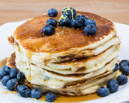 13 Delicious Breakfast Dishes To Make In the Morning