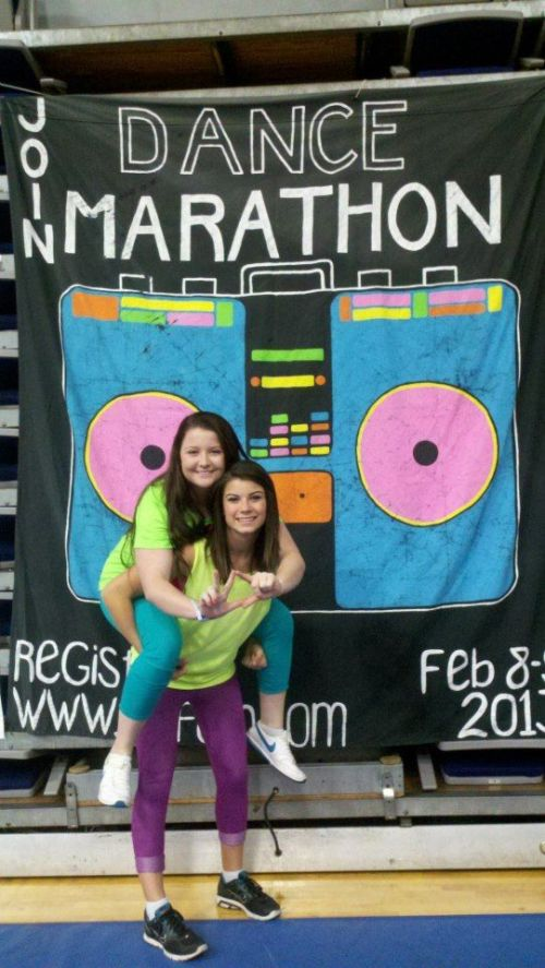 What You Need To Know About Dance Marathon At FSU