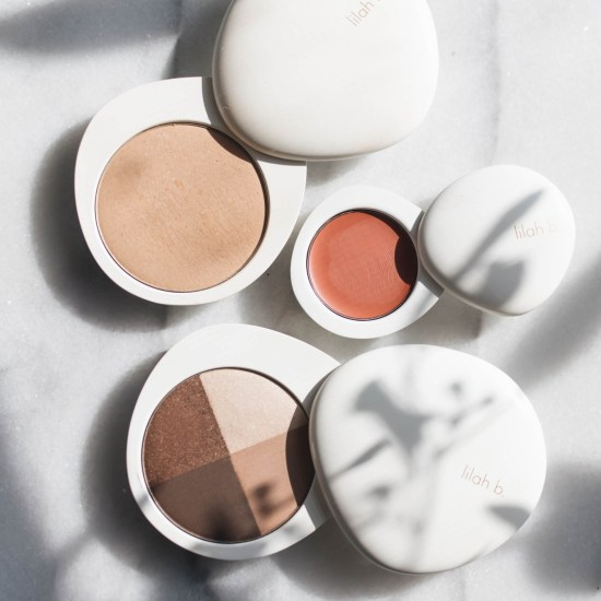 Zero-Waste Alternatives For Makeup Lovers