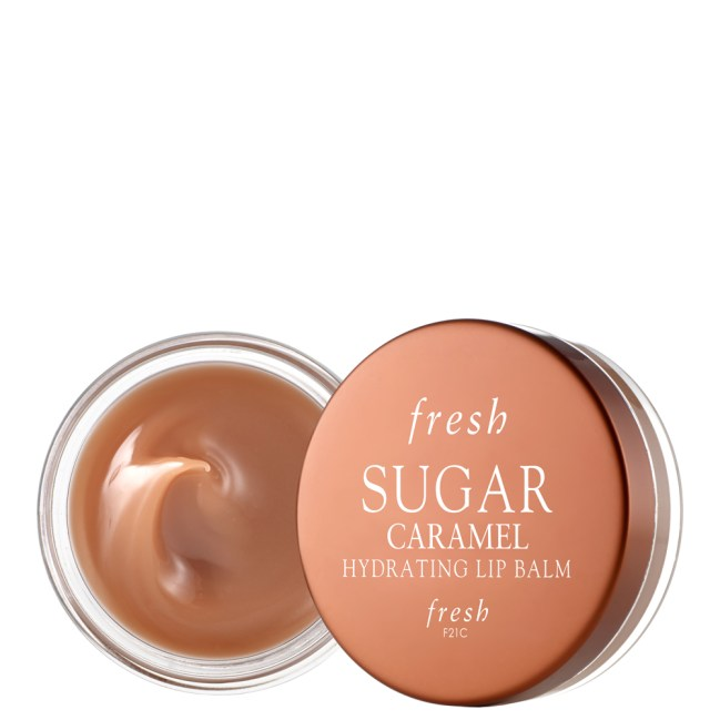The Best Lip Balms For All Skin Types