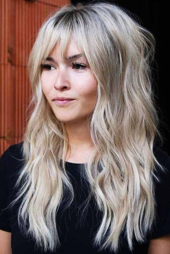 10 Hairstyles To Do This Year