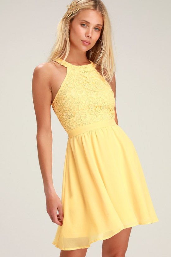 20 Spring Formal Dresses You NEED To Buy RN