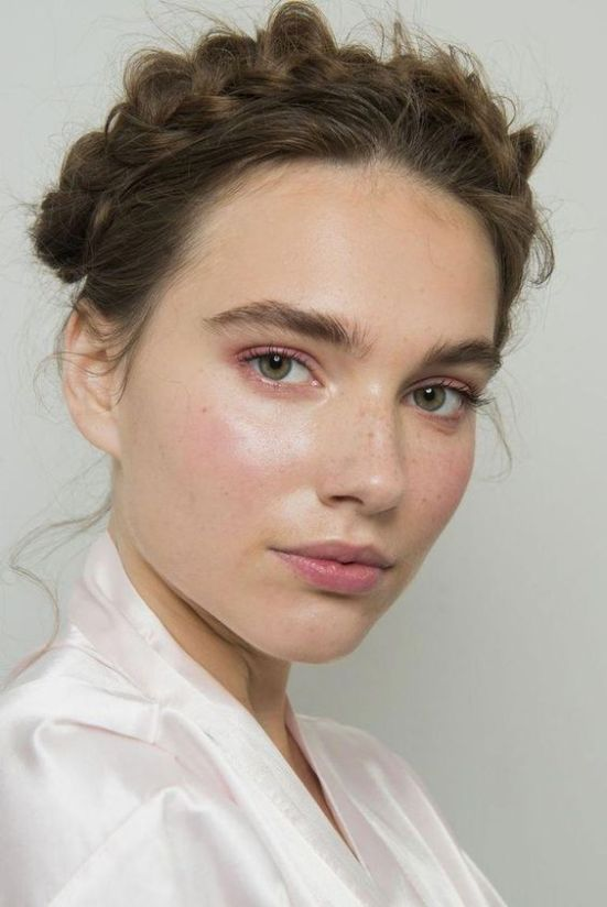10 Makeup Looks That'll Make You Glow This Summer