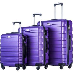 Best Luggage Deals To Hit The Market