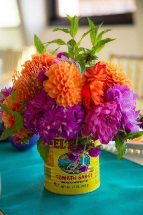Cinco De Mayo Decorations You'll Want For Your Party