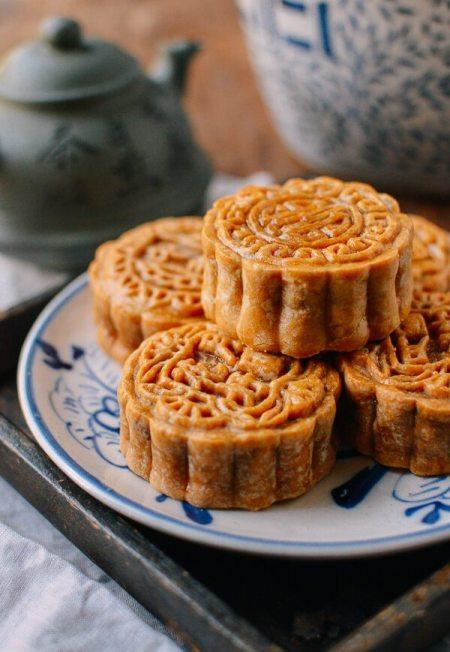 10 Cute Autumn Treats Everyone Will Eat Up