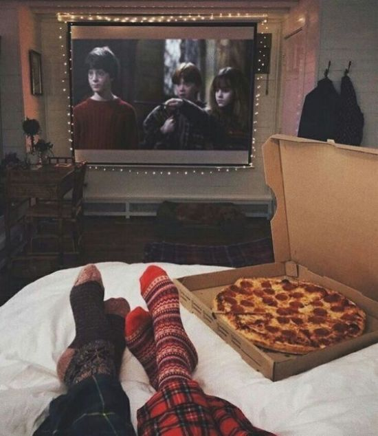 20 Things To Do When You're Single On Valentine's Day