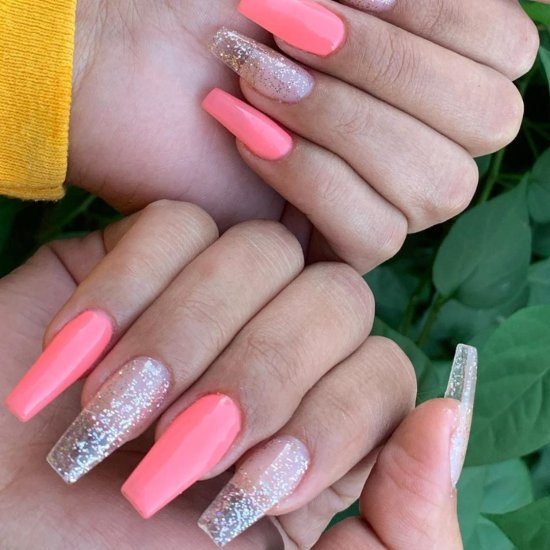 Coachella 2020 Nail Art Looks You Have To Try This Year