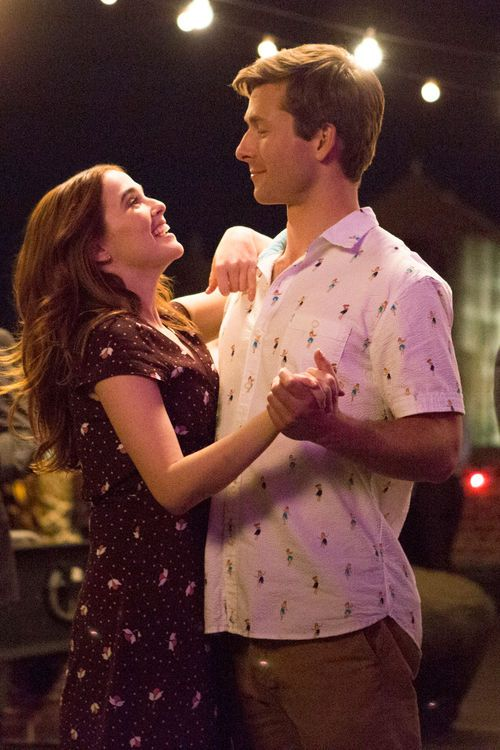 10 Romcoms That Will Make You Believe In Love Again