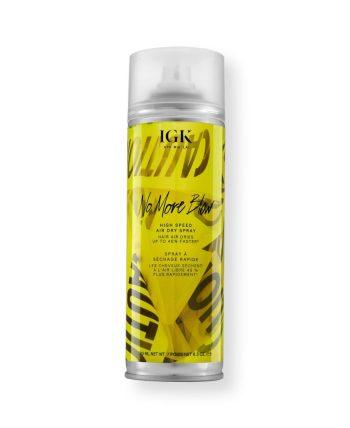 """8 Haarpflegemittel, die das Haar an der Luft trocknen lassen. """"Width ="""" 350 """"height ="""" 428 """"data-recalc-dims ="""" 1"""