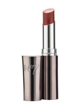 12 Natural Looking Nude Lipsticks for Women of Color