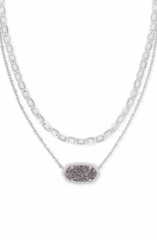 10 Gorgeous Necklaces To Flaunt This Season