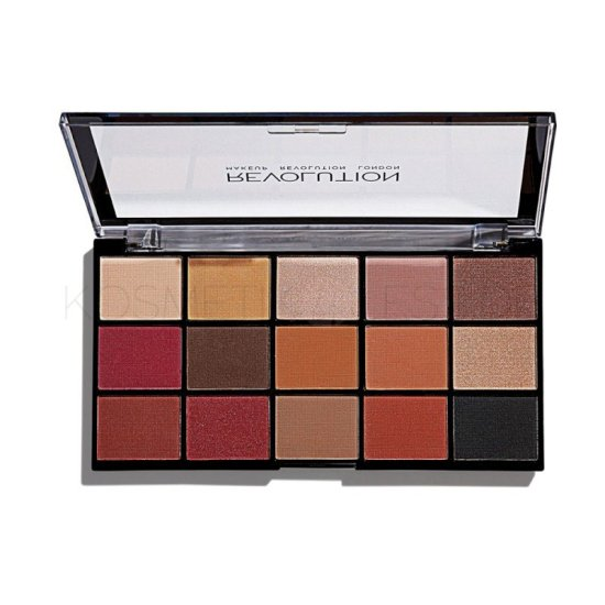 *Top 5 High End Dupes That Can Be Found In Drug Stores
