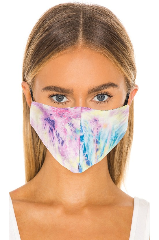25 Cloth Masks To Get Right Now