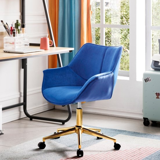 Cheap College Dorm Room Furniture You'll Need For Your Small Space