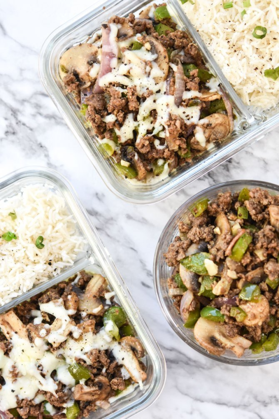 15 Meal Prep Recipes That Will Save Money