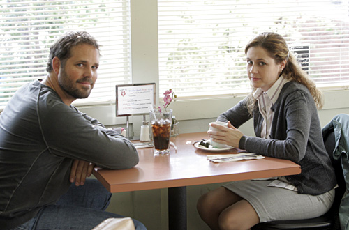 Top 5 Worst Television Couples in History