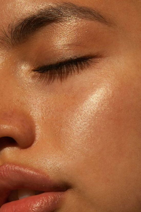 7 Ways To Better Look After Your Skin