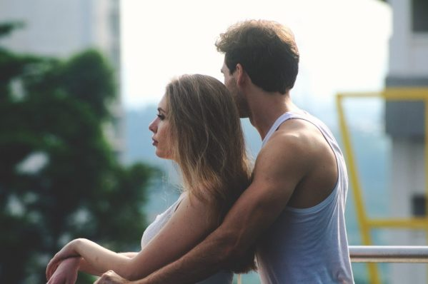 15 Signs Your Relationship Needs More Communication