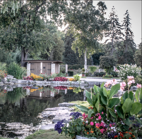 10 Secret Spots in Oakville, ON Totally Worth Checking Out