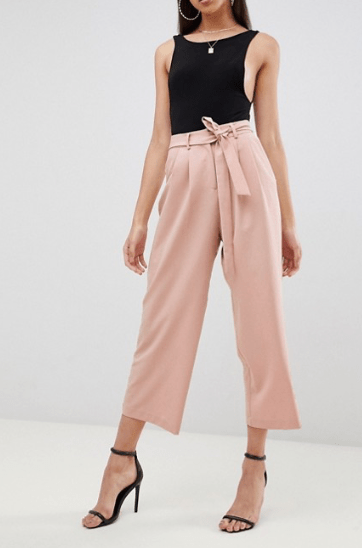 *The Best Pieces Of Summer Clothes You Should Be Wearing