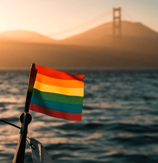 An Open Letter to Myself Before I Came Out