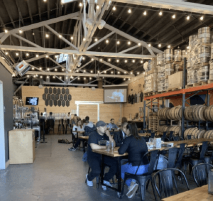 The Coolest Breweries To Enjoy In San Francisco This Summer