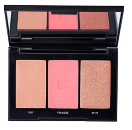 8 Makeup Products That Need To Be On Your Vanity