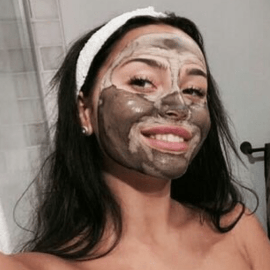 Fun DIY Face Masks To Keep Your Skin Hydrated This Summer