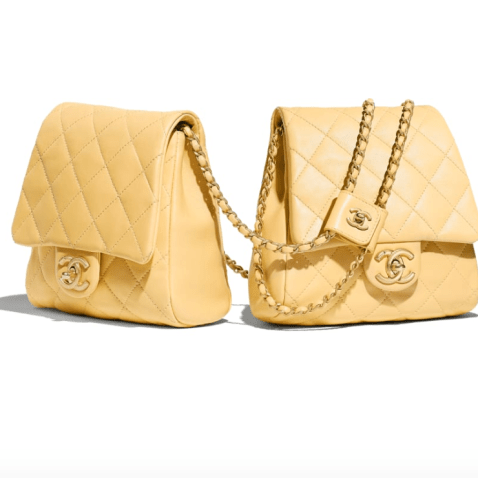 10 Crossbody Bags You Can Use Anytime This Summer
