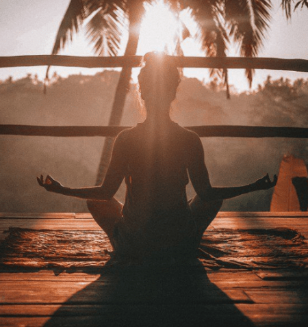Why You Need Meditation In Your Daily Routine