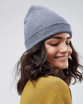 5 Different Hats To Spice Up Your Outfit