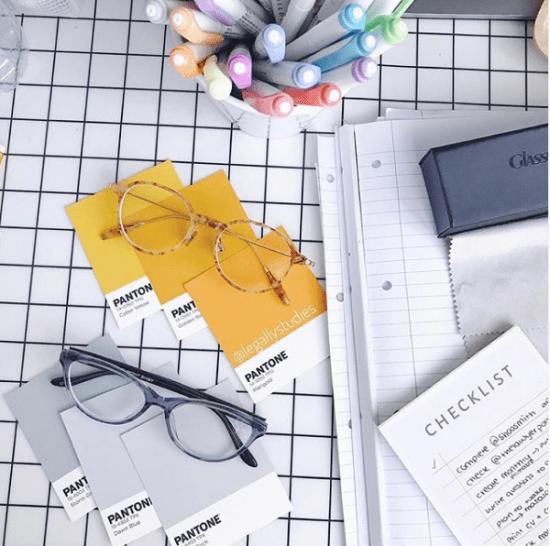 5 Websites To Get Prescription Glasses