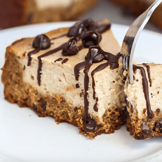 Best Vegan Cake Recipes You Need To Try