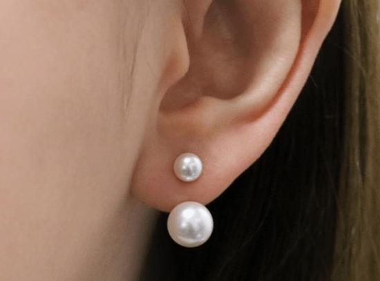 https://www.asos.com/orelia/orelia-gold-plated-shell-drop-earrings/prd/11084665?clr=gold&colourWayId=16327723&SearchQuery=droplet%20earrings
