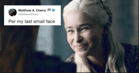 Our Favourite Memes Of 2019 So Far