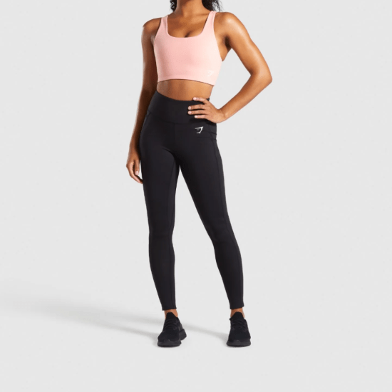 The Best Workout Clothes To Wear This Winter