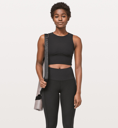 Best Workout Clothes For Cardio