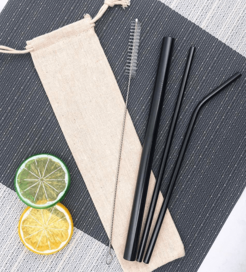 Best Reusable Items For Sustainability