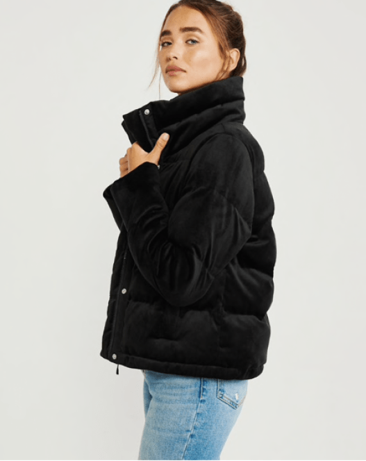 *20 Winter Jackets Your Man Will Love